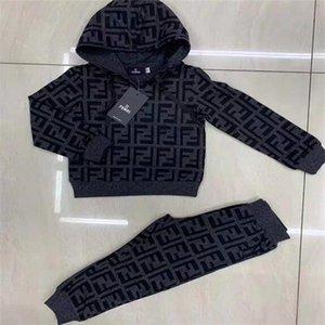 Enfants Stylistes Filles Garçons à manches courtes à carreaux Romper 100% coton Vêtements pour bébés enfants bébé de bébé fille Vêtements garçon