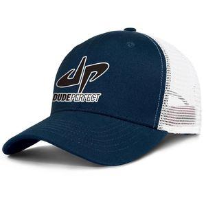 Geck Perfekte Logo der Männer und der Frauen einstellbar Trucker-meshcap Designer ausgestattet individuelle klassische baseballhats weißes Logo dp Entwicklung Kunst neu