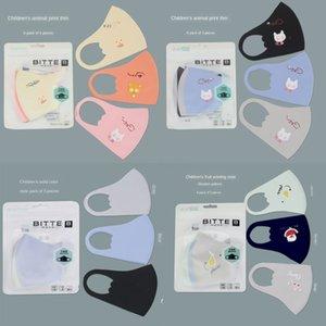 100% Cashmere Biden Maske doppelseitiger Druck Lange Biden Maske Schal für beste Qualität klassische Marken-Warm Biden Maske Pashmina Sca # 289 # 353