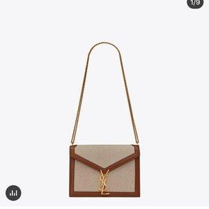 2020 yyyyslDesigner Handbags Fashion Bag Leather Shoulder Bags Crossbody Bags Handbag Purse clutch backpack wallet slippers jjkk