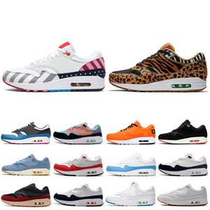 Annivers 1 1s WOME hombres zapatos para correr JOYA elefante Parra para mujer para hombre de las zapatillas de deporte más reciente tamaño cómodo al aire libre formadores calzado deportivo 36-45