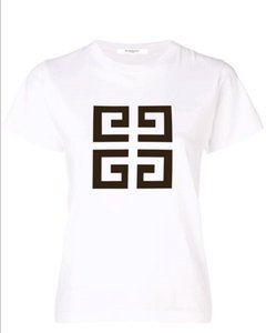 19ss Designer Fashion Rainbow printing Design T Shirts for Mens G Womens Short Sleeves Cotton Homens Casual tshirts Breathable Womans Tee