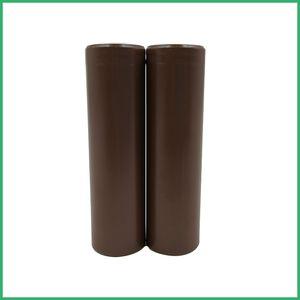 Hohe Qualität 18650 Batterie HG2 3000mAh 30A Wiederaufladbare 25r Lithiumbatterien VTC5 für LG-Zellen passen Ecigs Vaporizer VAPE BOX MOD