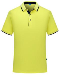 LVP Mohamed M. SALAH FIRMINO Trikot Fußballtrikot 20 21 VIRGIL MANE KEITA MILNER Liverpool 2020 2021 DIOGO J. THIAGO Männer Kids Kit Uniformen