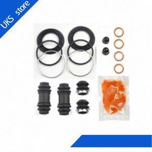 04479-14060 Wheel Calliper Kit Front Brake Cylinder Repair Kit For T-OYOTA Ueus#
