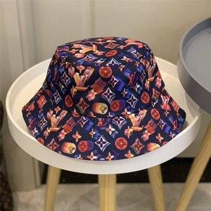 غطاء جديد DSQICOND2 الرجال الفاخرة قبعة مصمم مش قبعات قبعات البيسبول النساء Casquette التطريز قابل للتعديل أبي كاب casquette