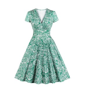 Dress Polyester National Style Retro Women's Mid Calf Dresses Party Macarons Irregular Dresses Natural Conventional Sleeves