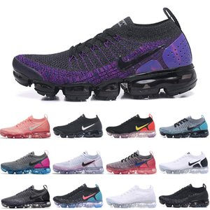 High quality Air BE TRUE 2018 New Gold White Red Pink Women Men Mens Casual Shoes Sneakers Trainers size 36-45