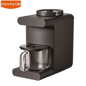 Joyoung K68 sans pilote automatique Soymilk Machine de nettoyage alimentaire Blender multifonction Ménage Maker Soymilk Mixer K16G