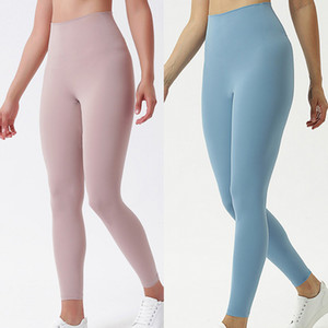 Women Pants Athletic Solid Yoga Pants Joggers Trousers Women Girls Running Yoga Outfits Ladies Leggings Ladies Pants Workout