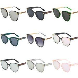 드라이브 자전거 Eyewears 남성 자전거 고글 등반 남성 스키 태양 안경 야외 스포츠 안경 UV400 보호 승마 선글라스 # 194
