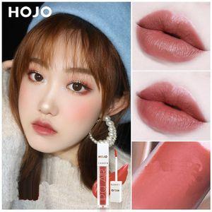 Matte marble, silky lip gloss, student lip gloss for women with long-lasting moisturizing, beauty moisturizing