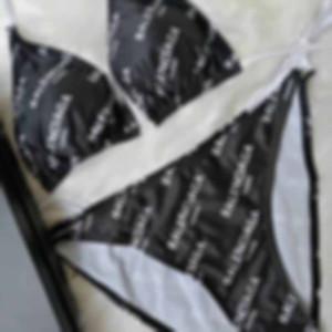 Сексуальное бикини Роскошные Купальники Женщины Купальники Высокие Quility Марка Купальник бикини конструктора Купальники женские шнуровкой Бандажи 20030314L