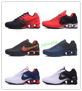 New arrival Deliver 809 Triple white black Running Shoes for men Pink Grey Black women DELIVER OZ NZ Mens Fashion Trainers Sneakers TS04