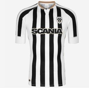 2020 2021 Angers SCO soccer jersey SANTAMARIA 20 21 angers football shirt MANGANI NINGA MATHIAS LAGE THOMAS BUTELLE maillot de foot