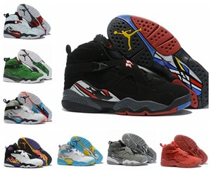 New 2020 air in