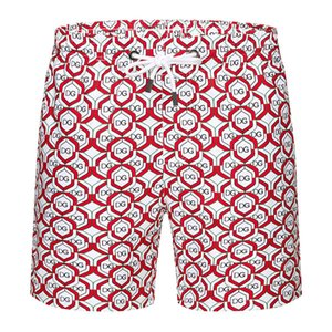 2020 pantalons de plage Nouveau mode Shorts Hommes court de design bain pour homme de style hommes d'été Plage Natation Shorts Hommes de qualité à court