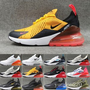 New Designers casual Mens Women Running Shoes Fashion OREO Tiger Hot Punch Triple White Black TRUE Teal Sports Sneaker Outdoor Shoe HYT7N