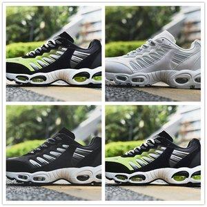 Perle echtes Leder Suede Beige Frauen S Classic Shoes 120130007087