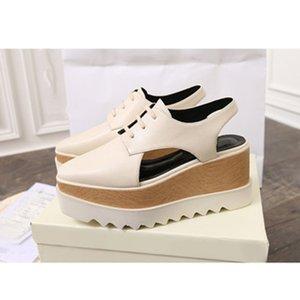 2020 nouvelle mode confortables sneakers Designer Shoes Chaussures Femme Casual IC30 livraison gratuite de haute qualité