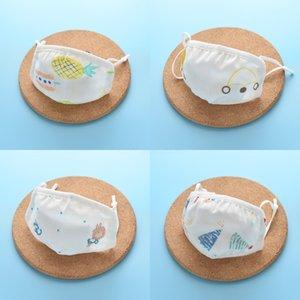 Toallas de playa ronda de impresión 3D Pool ducha toalla de playa de protección solar Mantón Biden máscara manta impresa alimento de la fruta toalla de baño # 268 # 916