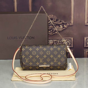 Designer Luxury LVLOUISVUITTONHandbags Metis Shoulder Bag Tote Monogram Fashion Bags Printing Flowers Messenger Crossbody Bag
