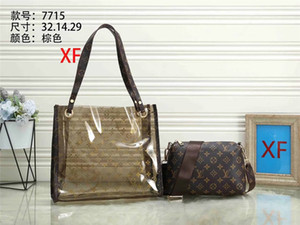 2020 Womens
