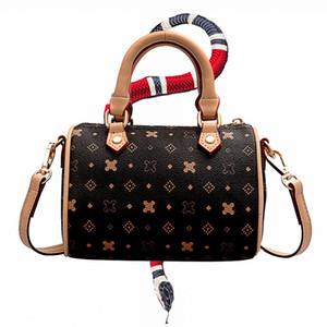 Frauen Handtaschenentwerfers Frauen Entwerfergeldbeutel Designer-Taschen Frauen Handtaschen Frauen Handtaschen Geldbeutel-Einkaufstasche Handtasche Mode Umhängetasche Taschen