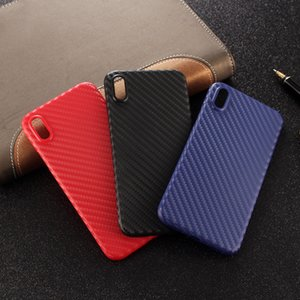 Camera Protection designer phone cases For iphone 11 case Xs Max Xr X Breathable Matte Soft For coque luxury phone case