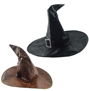 Harry botter Witch Hat Harry botter Real Talking Sorting Hat Sorting Hat Halloween fancy dress Costume Accessory
