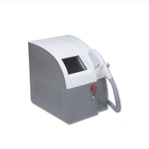 High Performance SHR IPL Laser Machine SHR IPL Hair Removal Skin Rejuvenation IPL Permanent Hair Removal