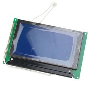new & original LCD SCREEN LMG7420PLFC-x 5.1
