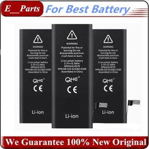 Ciclo Batteria Zero per iPhone 5G X 5S 6S 5C 6plus 7 8 Plus X Le batterie di ricambio
