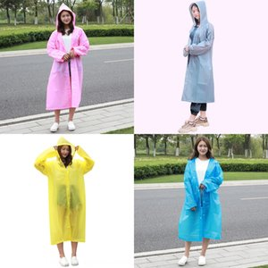 cEJa3 coreano-syle hickened adult no desechable equipoen senderismo de la moda coreana ligh-syle hickened tran moda desechables no de moda