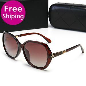 Top Quality New Fashion ray Sunglasses Vintage Pilot wayfarer ban Sun Glasses Bans UV400 Men Women Ben Glass bain Lenses With Case