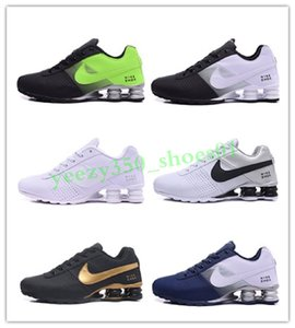 2019 Deliver 809 Men Air Running Shoes Drop Shipping Wholesale Famous DELIVER OZ NZ Mens Athletic Sneakers Sports Shoes 40-46 WB04