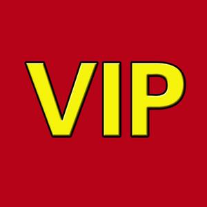 VIP-Special-Verbindung nur zu zahlen für stylish2109 kann für alte Kunden anpassen tun
