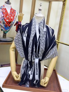 Printed craft long scarf designer scarf bucket hat hats baseball cap women luxury designer scarves silk designer head scarf 2020 new