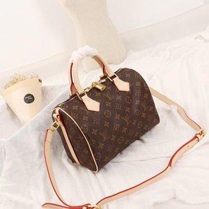 Women Bag High Quality Luxury Designer Womens Shoulder Bags Crossbody Bag Womens Leather Handbags Top Handle Tote Lady Crossbody Handbags