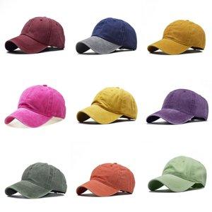 Bordados Casquillos de la bola del baloncesto de los sombreros del Snapback de las gorras de camionero capos corrientes de los deportes Cap Carb sombrero gorra de béisbol sombrero al aire libre unisex # 580