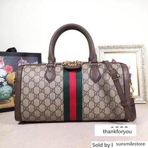 Global Limits shoulder bags messenger bag women genuine leather handbag luxury design iconic bag shoulder bags lady casual tote 544532