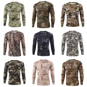 2020 Brand Print Fashion T-Shirt Summer Breathable T-Shirt Casual Simple Men And Women Street Short#363