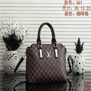 Best selling handbagLOUISwomen handbagVUITTONshoulder bagsLOUISv bags
