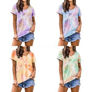LU Energy Sports Bra Crop Top Yoga LU Womens Stylist T Shirts Gym Vest Workout Bra Women Cloths Tank Top Size XS-XL#464