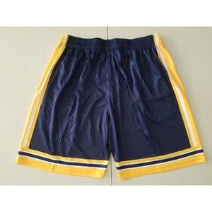 Cheap Top Basketball Jersey Mitchell&ness Black Ball Pants Cheap Stitched Basketball Jerseys Top Stitched Jersey