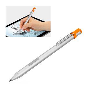 CHUWI HiPen H6 4096 Pressure Levels Sensitivity Metal Body Stylus Pen for Ubook Pro   New UBOOK   New Hi10 X