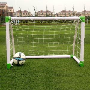 Soccer Goal 47