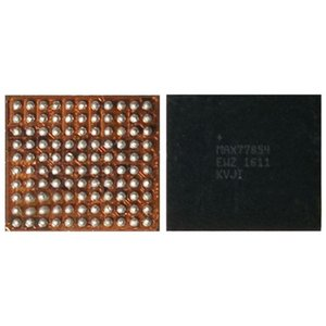 Power IC Module MAX77854