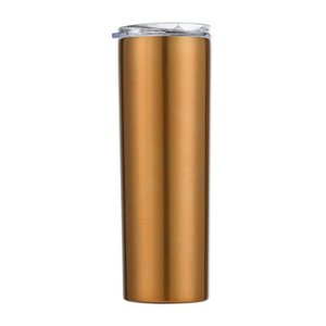 Blank Tumbler Images Stock Photos Vectors Shutterstock Image Illustration Blank Stainless Steel Tumbler Lid 260Nw Blank Tumbler zlshop07 qwp