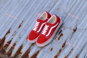 NEW size35-45 New Unisex Low-Top & High-Top Adult Women's Men's star Canvas Shoes 15 colors Laced Up Casual Shoes Xshfbcl retail